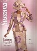 susanna-ss-cvr.jpg